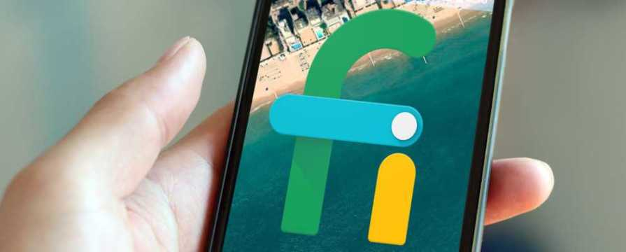 Google Project Fi Plans Allow up to Six Nexus 6P, Nexus 5X