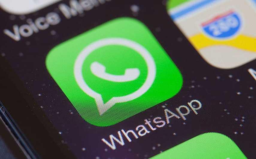 WhatsApp vs Google Allo