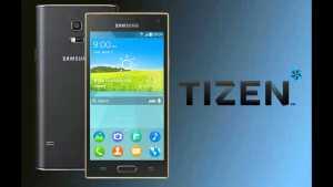 Galaxy Z2