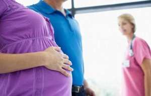 Maternal Death