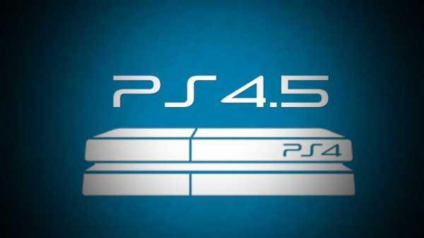 NEO PS4