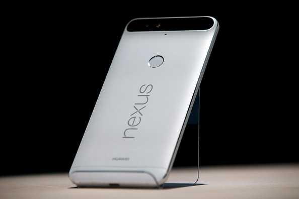 Xperia X Performance vs Nexus 6P