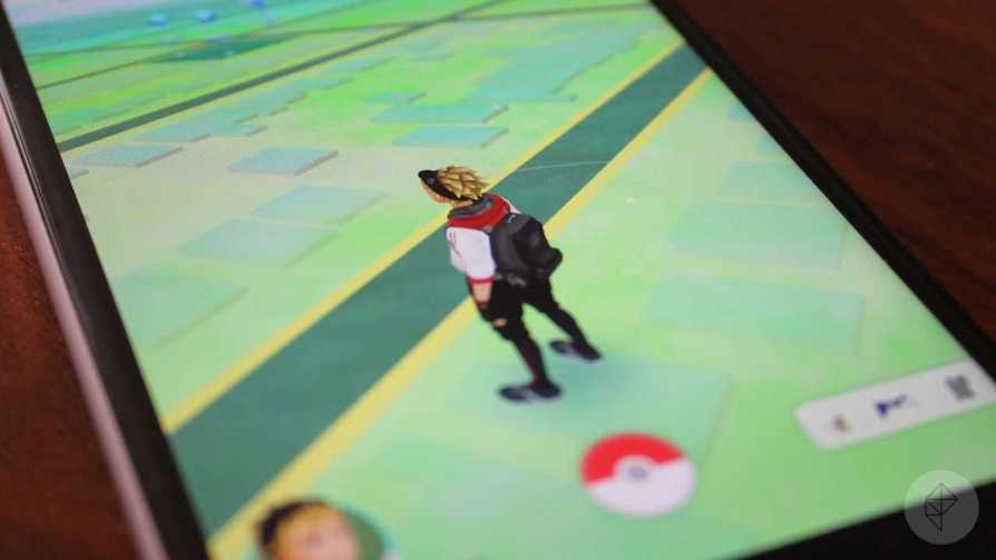 Pokemon Go Next Big Update In Beta