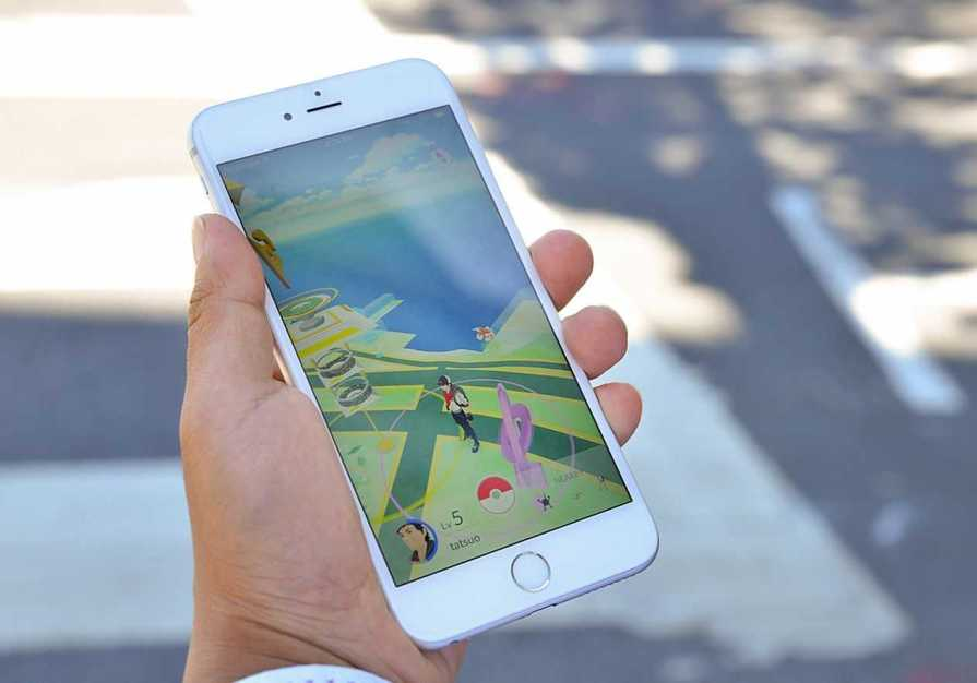 pokemon go daily bonus