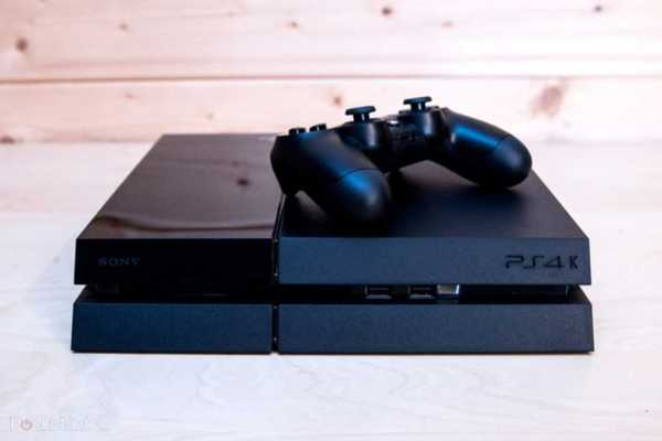 Sony Playstation Meet Confirmed For Sep 7, PS4 Neo Speculated