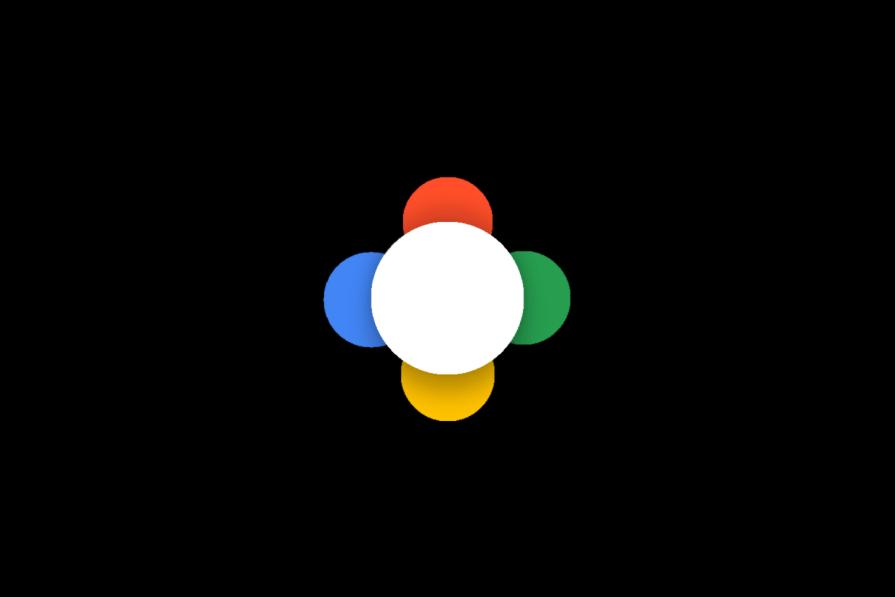 Google Nexus 2016