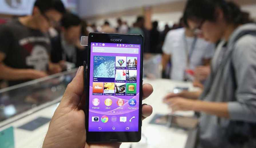 android-update-for-xperia-z3-and-xperia-z2