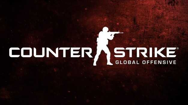 Counter Strike Bans Thousands of Cheaters