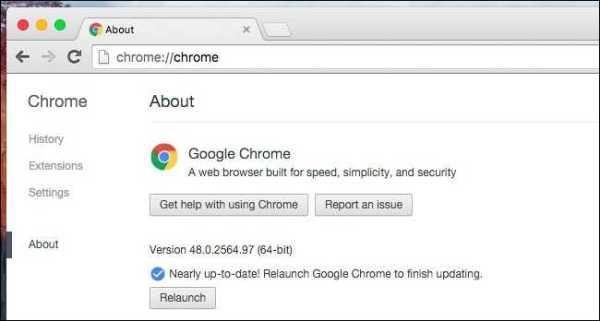 google-chrome-browser