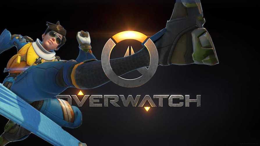 overwatch-tick-rates