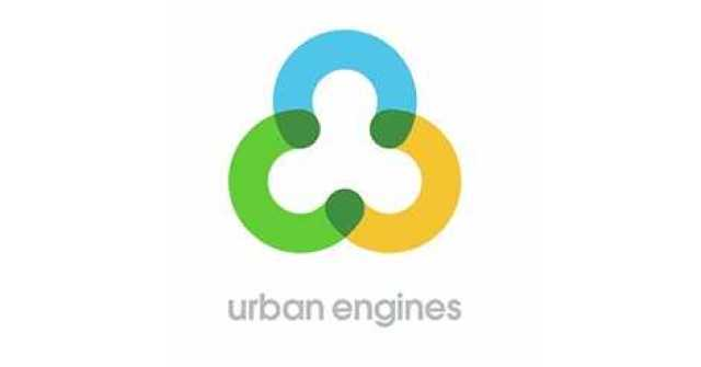 Urban Engines