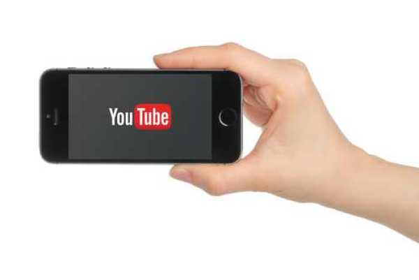 YouTube Secret Mission
