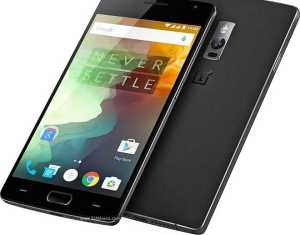 OnePlus 2 Gets OxygenOS 3.5.5