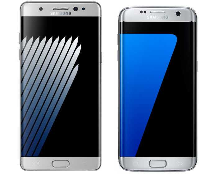blue coral version of the samsung galaxy s7 edge confirmed. Black Bedroom Furniture Sets. Home Design Ideas