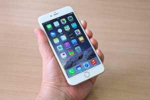 Apple Future Bezel Free Phones