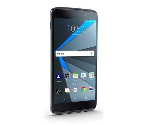 BlackBerry DTEK60 for $499