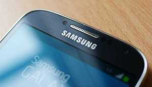 Galaxy S8 Artificial Intelligence