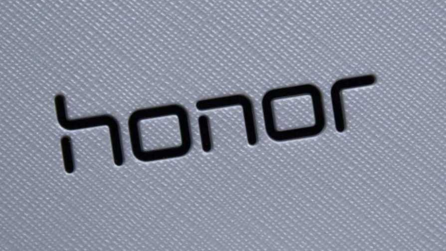Huawei Honor 6X vs Honor 5X
