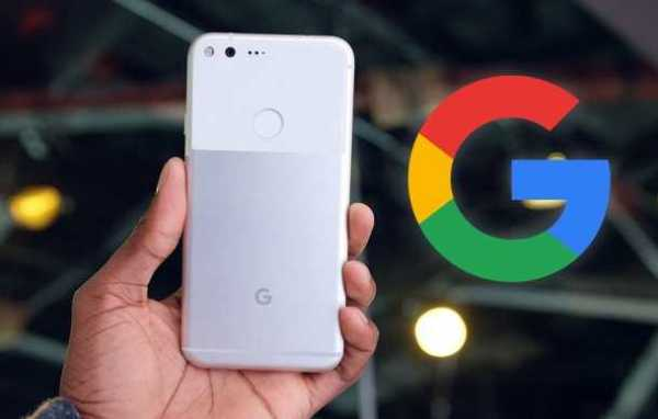 Pixel Phones Pricey Blunder