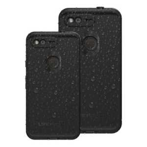 Pixel phones Waterproof Cover