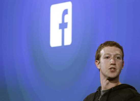 Facebook Avoid Discriminatory Criticism