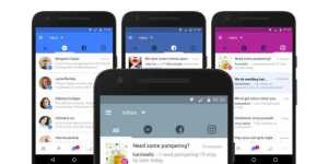 Facebook, Messenger and Instagram Unified Inbox