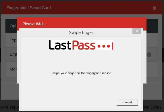 LastPass is the Next in the Bandwagon to Offer a Few of Its