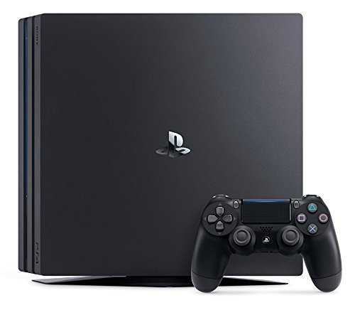 PS4 Black Friday Deal