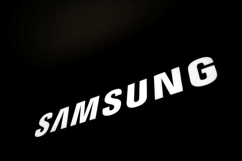 Samsung investigation