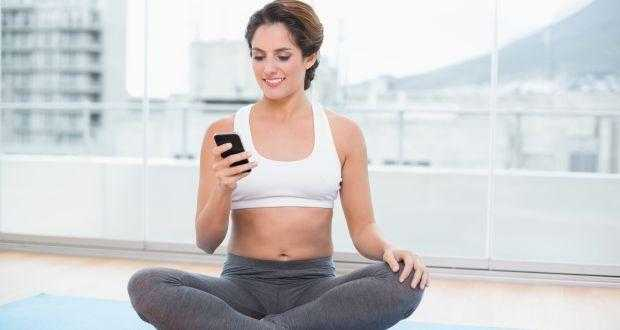 Swasthya Samiksha Mobile App