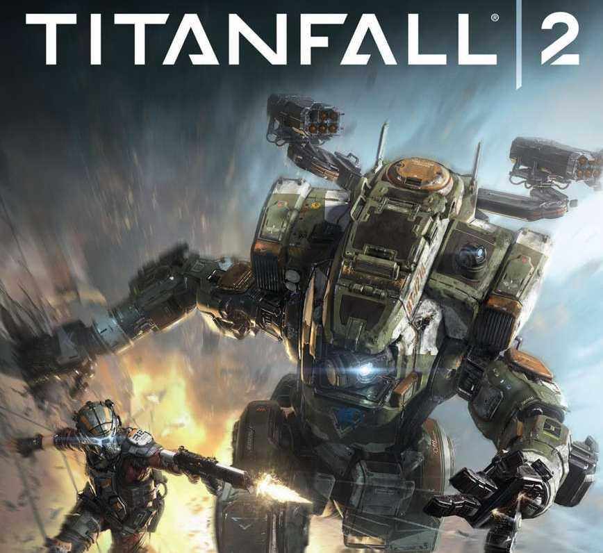 Best titanfall pre order deals