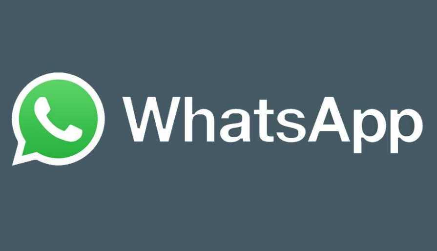 WhatsApp Beta Version 2.16.365