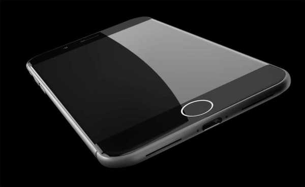 iPhone 8 Have Three Models