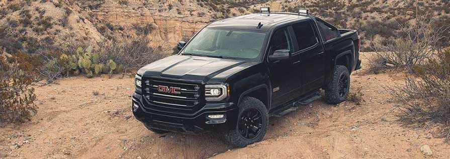 2016-gmc-all-terrain-x