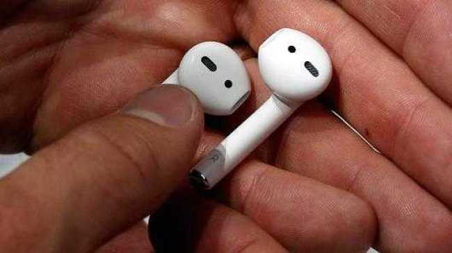 Apple Replace Lost AirPods for $69