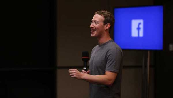 Facebook Creating Collections of Content Curated