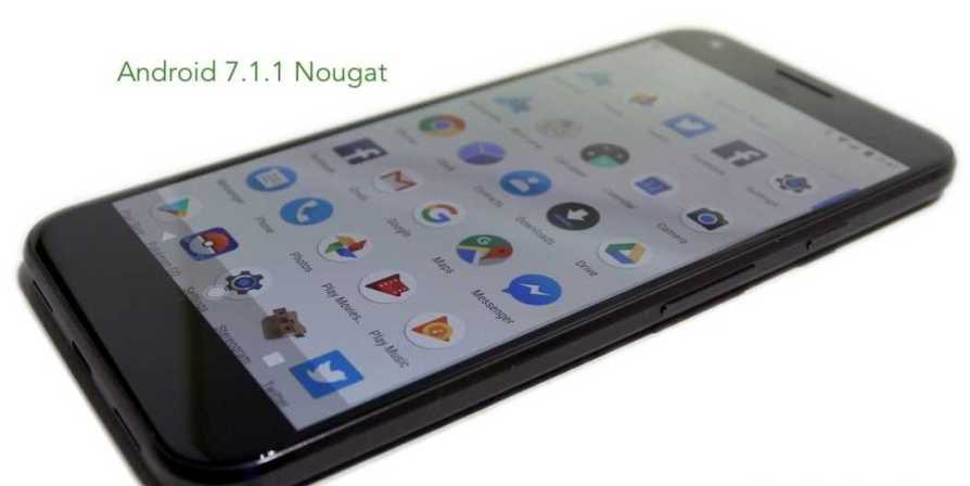 Google Pixel LTE Band 4 Problem
