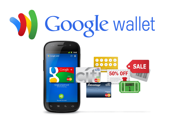 Google Rewards Android Pay Users