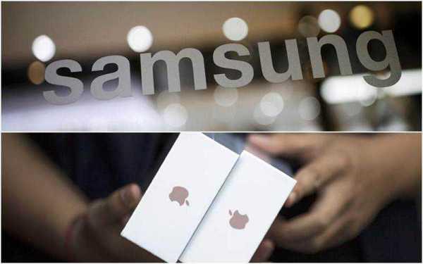 Samsung Galaxy Reprieve from SC