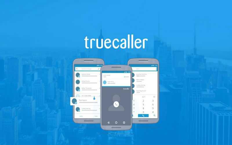 Truecaller 7.82