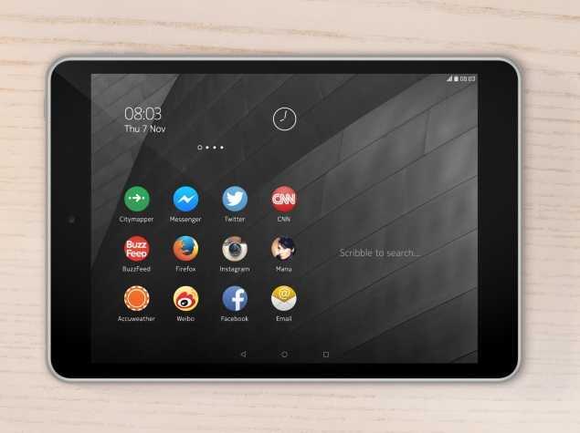 https://i1.wp.com/www.nashvillechatterclass.com/wp-content/uploads/2017/01/Nokia-Tablet-1.jpg