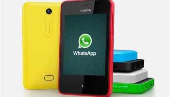 Download Whatsapp Apk Nokia E72 - trueofile