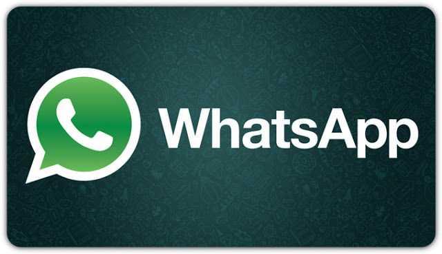 Whatsapp Beta 2.17.1.1224