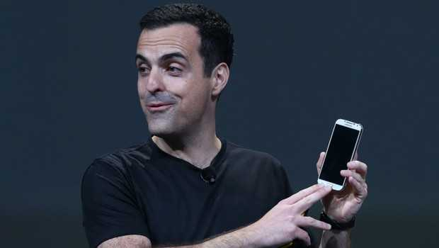 Hugo Barra steps down from Xiaomi