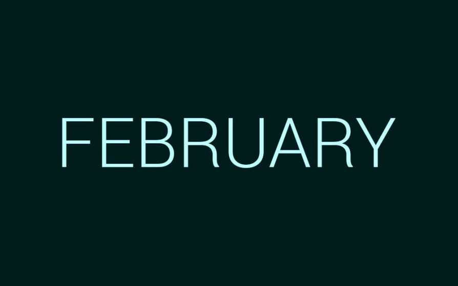 February Android Security Update