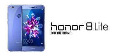 Honor P8 Lite - Images, Specs, Color, Design, Pricing and