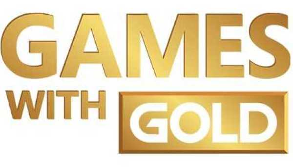 Xbox One Gold Games