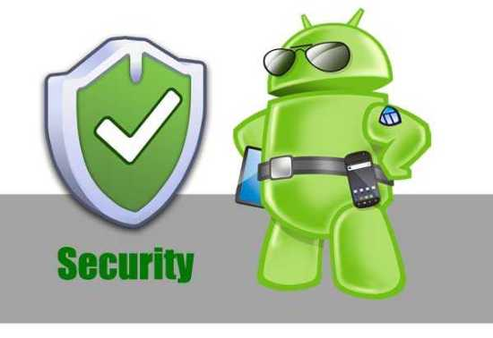 Android Phones Malware