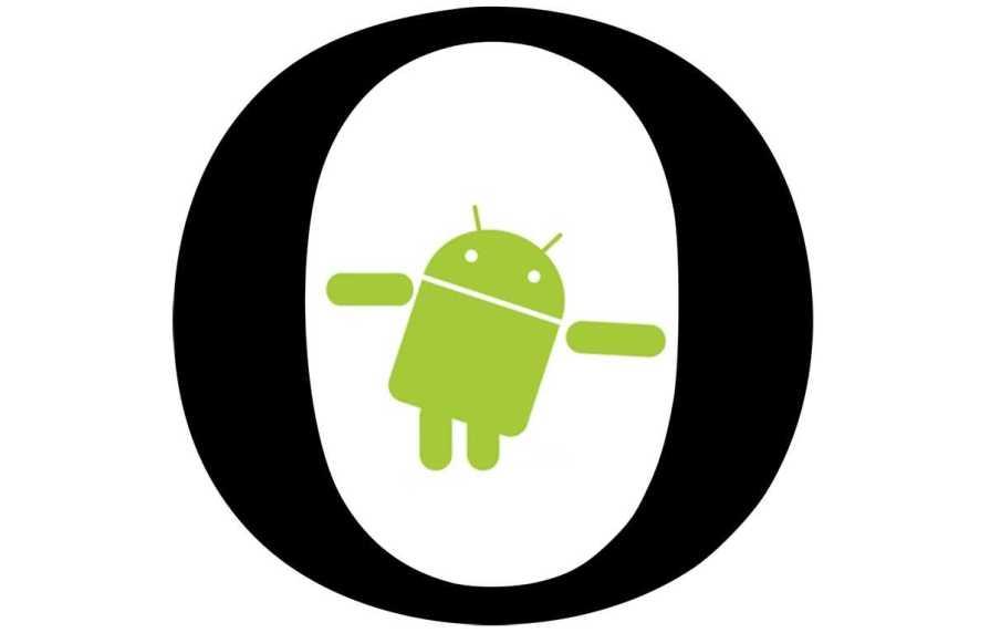 Google Android O