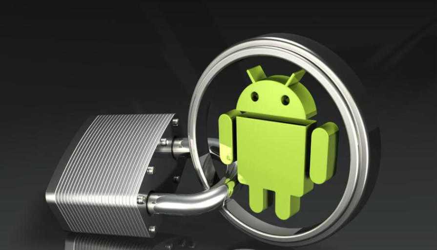 Samsung Galaxy S6 Active, Galaxy Tab S2, Moto G4 Plus, Moto Z